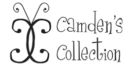 Camden's Collection